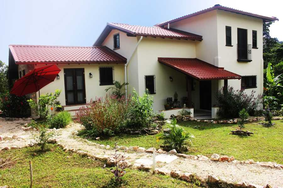 Remax real estate, Belize, Middlesex, B3658 - Sattva Land - Love, Balance, Unity