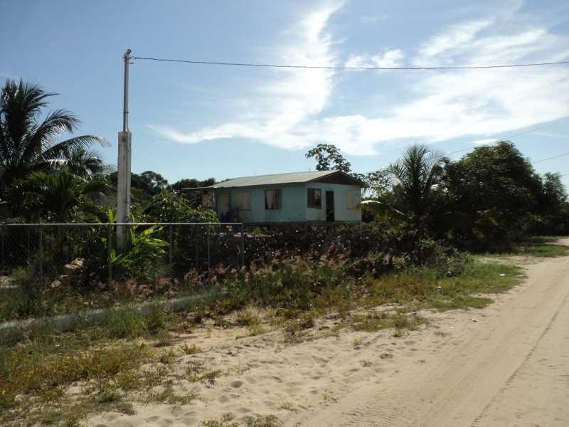 Remax real estate, Belize, Hopkins, 36004 - Hopkins Village Lot
