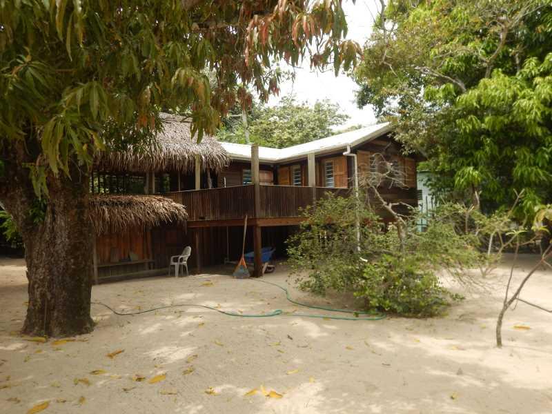 Remax real estate, Belize, Hopkins, H3662 - House for Sale in Hopkins Village