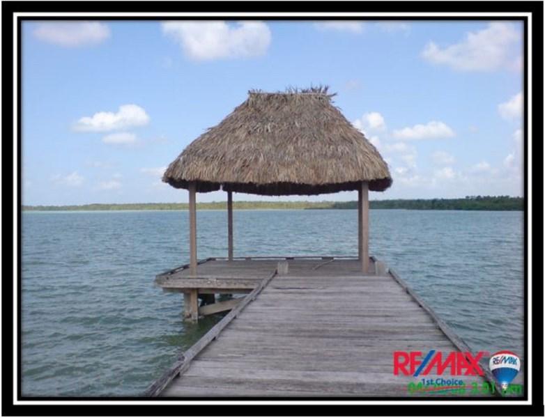 Remax real estate, Belize, Orange Walk, L3676 - Progresso Heights