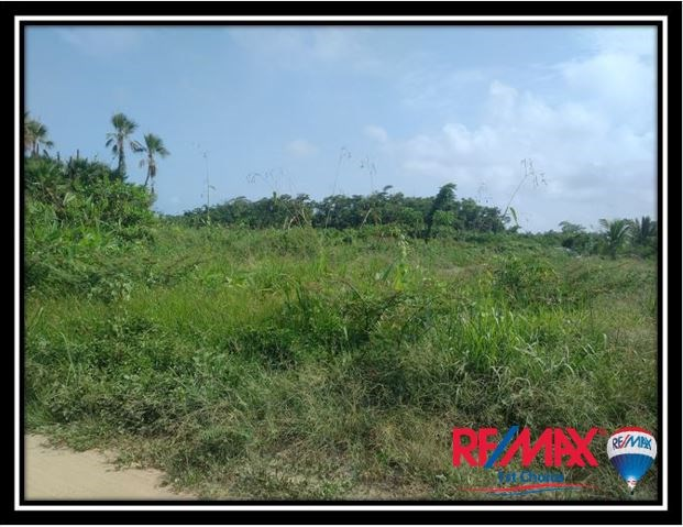 Remax real estate, Belize, Sittee River, L3664 - Sittee River Lot - 1 Sold, 1 Left