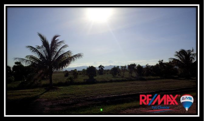 Remax real estate, Belize, Stann Creek, L3618 - Private Hideaway