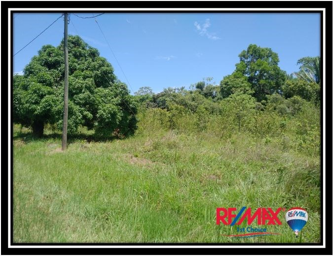 Remax real estate, Belize, Sittee River, L3653 - 1.148 Acres Sittee River Village