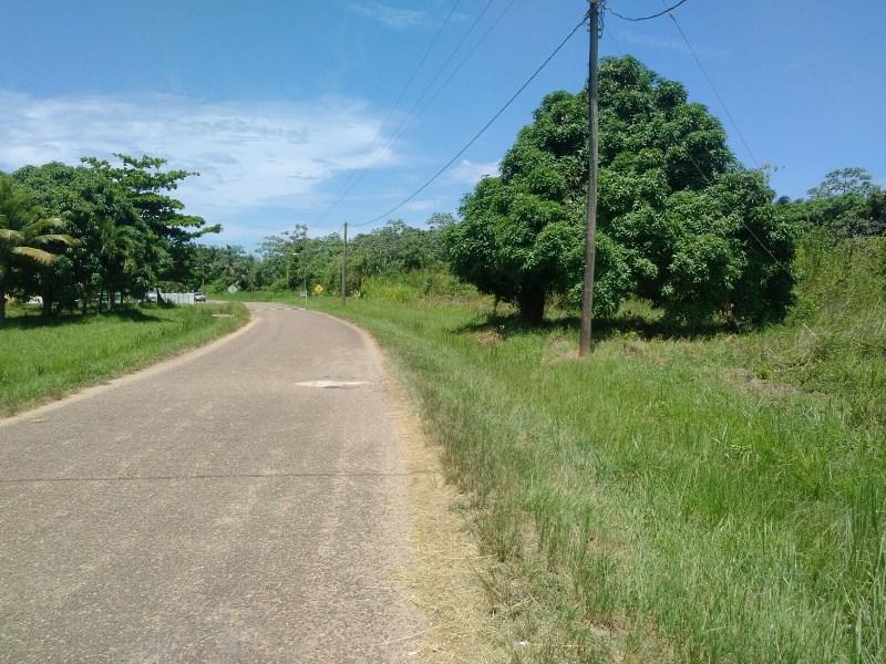 Remax real estate, Belize, Mullins River, L3671 - Mullins River Oceanfront Properties