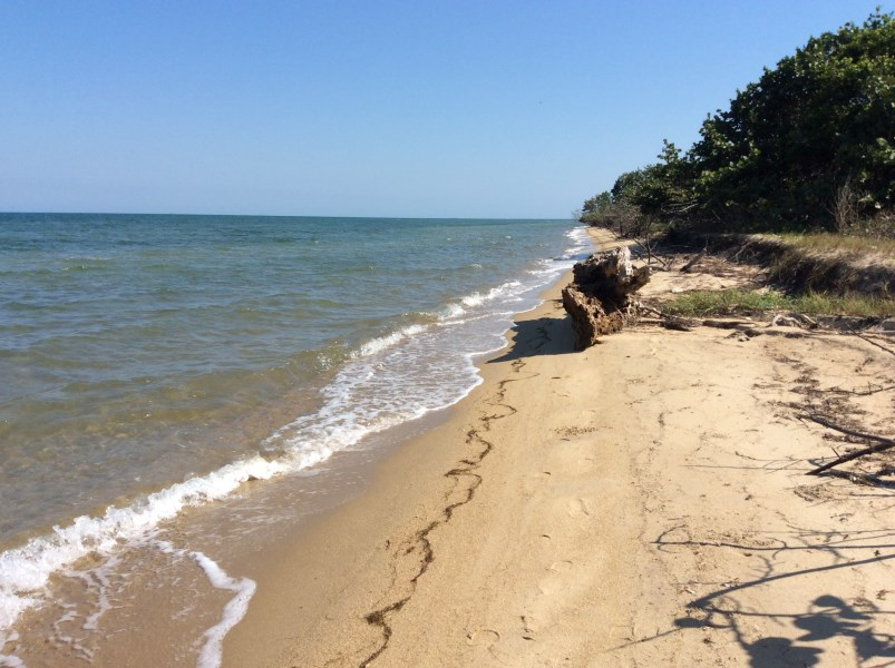 Remax real estate, Belize, Stann Creek, L3801 - Mayacan Beach View Lots