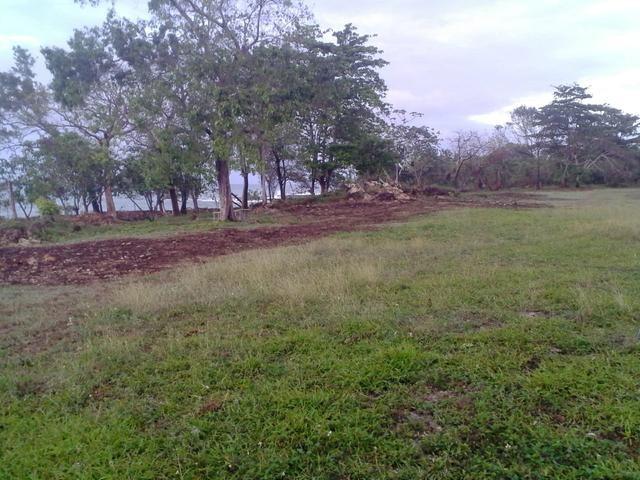 RE/MAX real estate, Jamaica, Green Island, COUSINS COVE Hanover Green Island