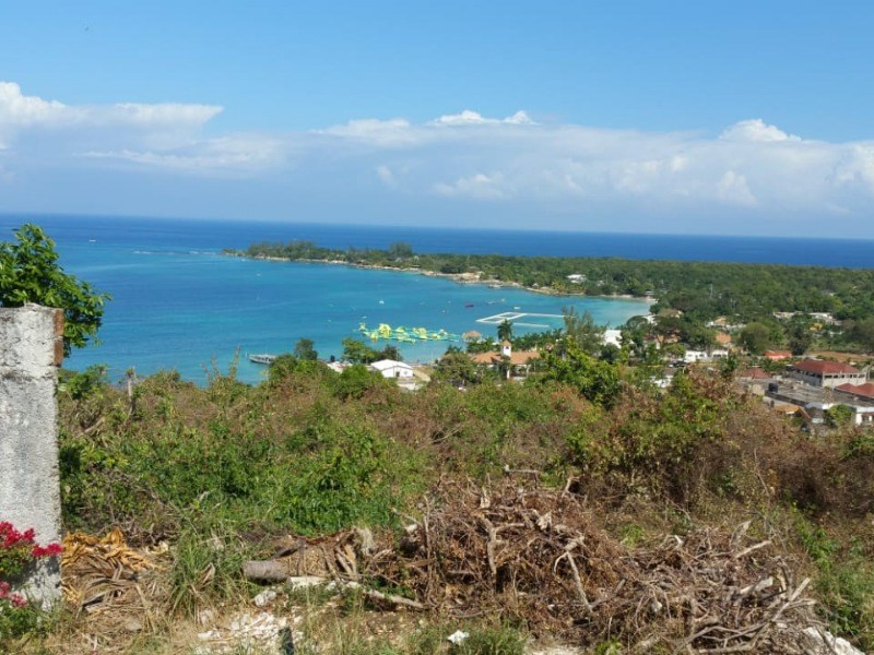 RE/MAX real estate, Jamaica, Discovery Bay, Discovery Bay St. Ann Discovery Bay