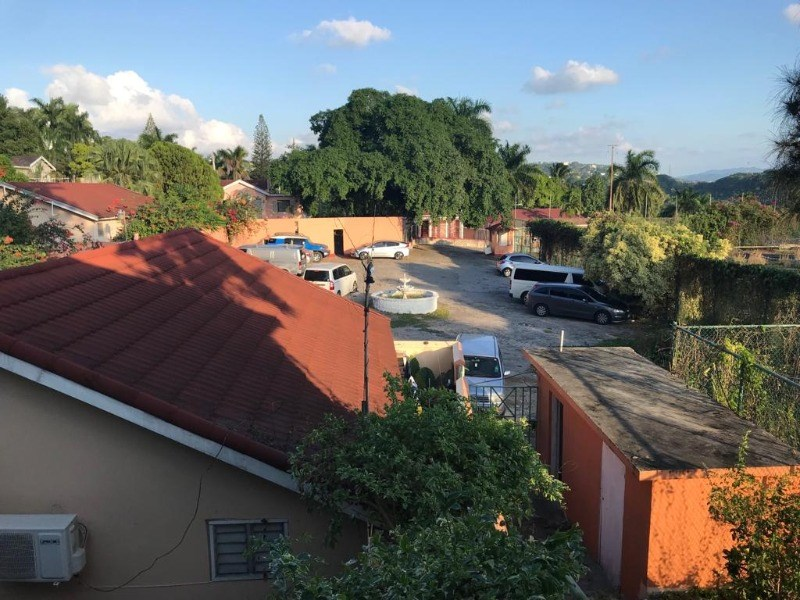 RE/MAX real estate, Jamaica, Montego Bay, Red Hills Ridge Land St. James Montego Bay