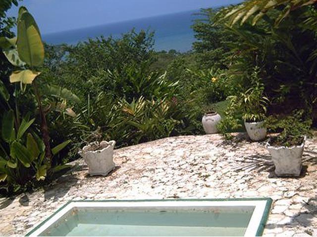 RE/MAX real estate, Jamaica, Montego Bay, 11 GREAT RIVER ESTATE St. James Montego Bay