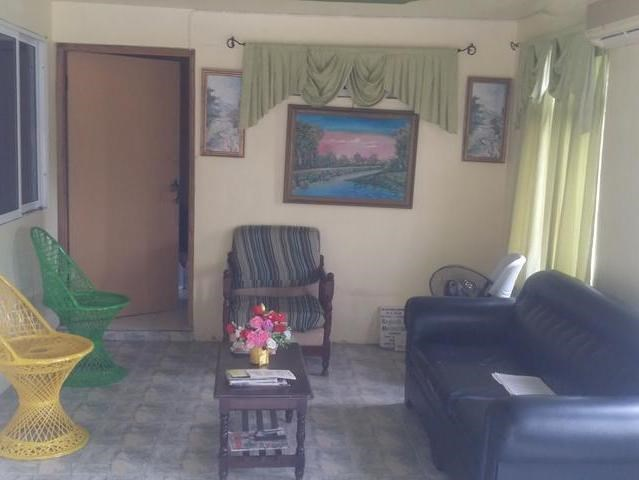 RE/MAX real estate, Jamaica, Falmouth, HAGUE, FALMOUTH Trelawny Falmouth