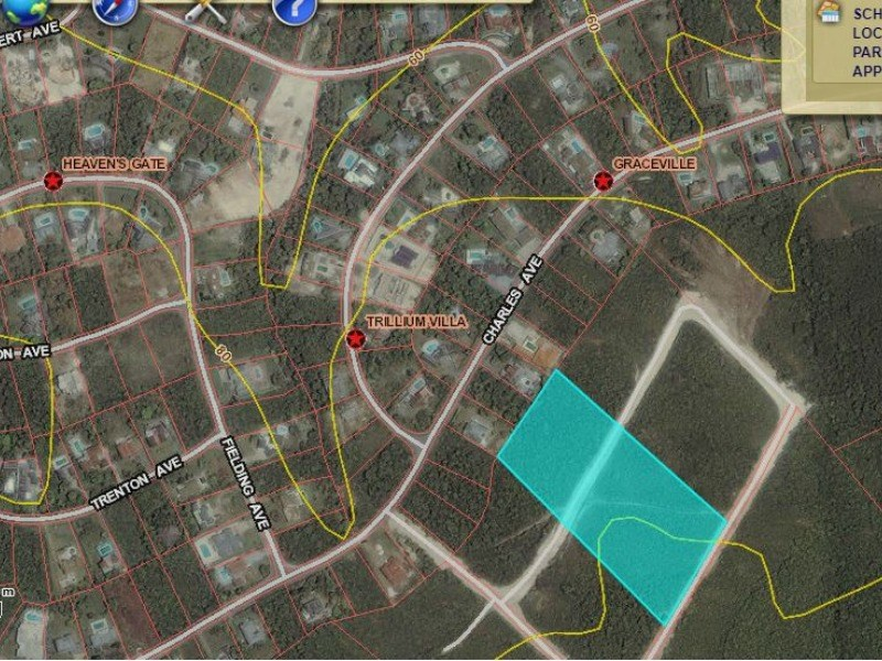RE/MAX real estate, Jamaica, Ironshore, Lot 2, Ironshore St. James Ironshore