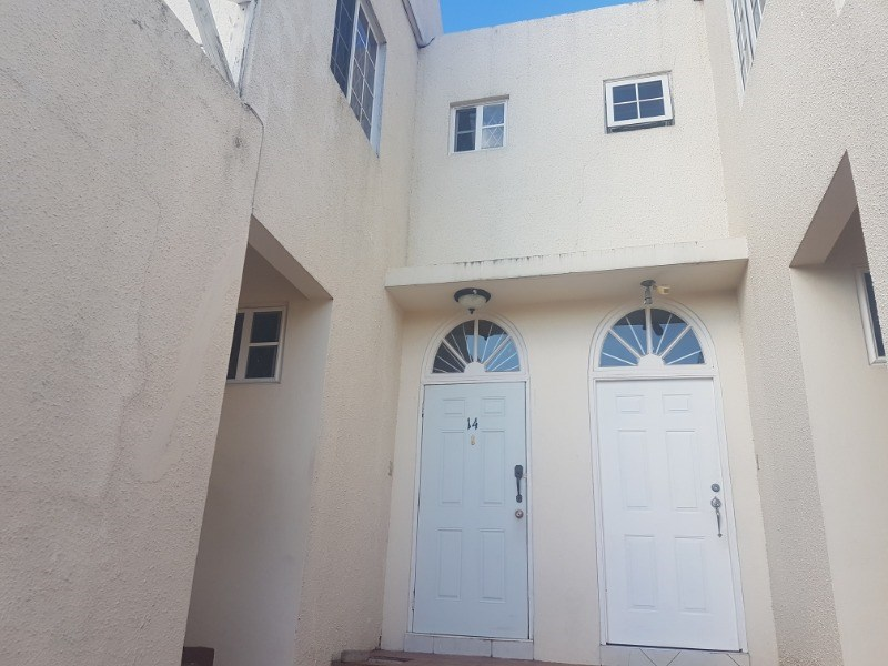 RE/MAX real estate, Jamaica, Constant Spring, Townhouse #14 Armour Glades, West Armour Heights, 76 Mannings Hill Road Kingston & St. Andrew Constant Spring