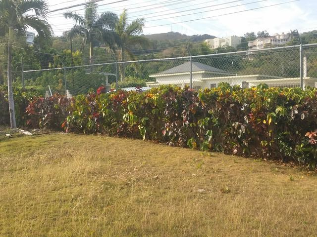 RE/MAX real estate, Jamaica, Montego Bay, 57 TORADO HEIGHTS St. James Montego Bay