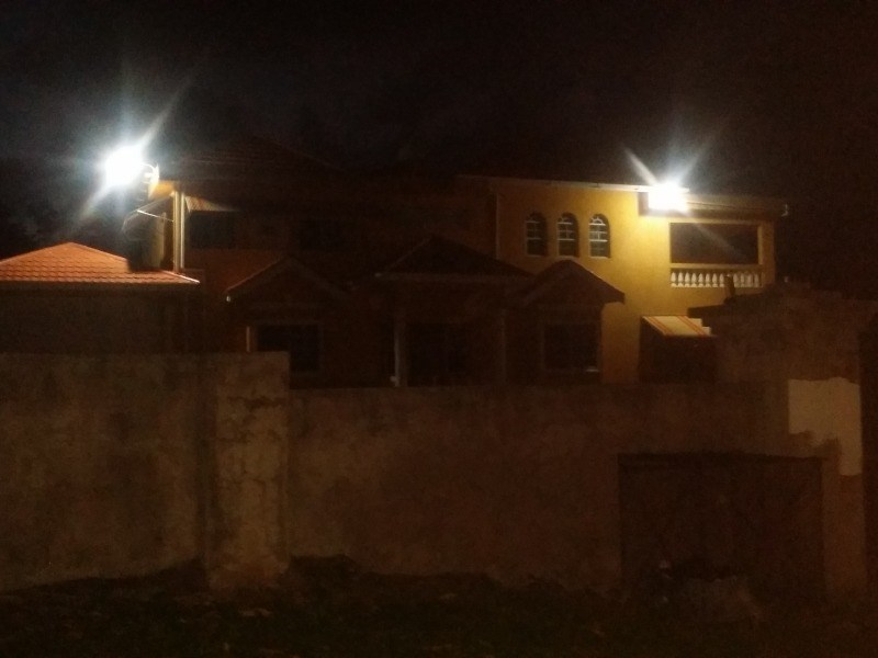 RE/MAX real estate, Jamaica, Browns Town, Lot 2 Huntley Avenue St. Ann Browns Town