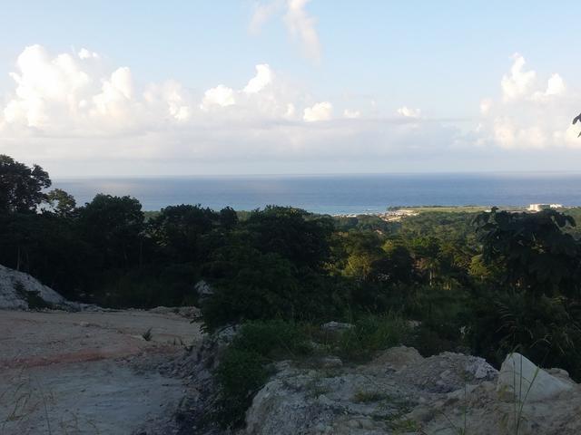 RE/MAX real estate, Jamaica, St. Anns Bay, DRAX HALL St. Ann St. Ann's Bay