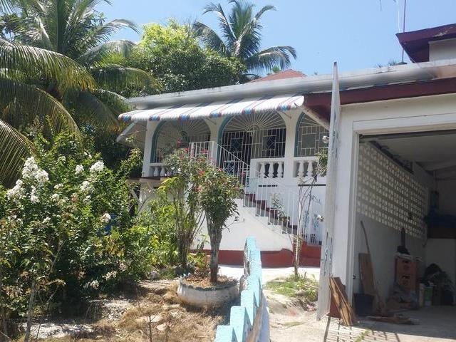 RE/MAX real estate, Jamaica, Jericho, RETRIEVE Hanover Jericho