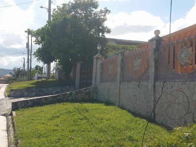 RE/MAX real estate, Jamaica, Montego Bay, 314 CATHERINE MOUNT St. James Montego Bay