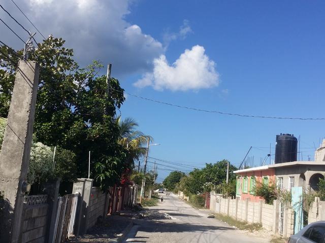 RE/MAX real estate, Jamaica, Montego Bay, 114 NORWOOD PEN St. James Montego Bay