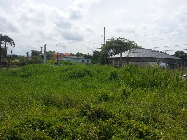 RE/MAX real estate, Jamaica, Savanna-la-Mar, 106 LLANDILO PHASE 1 Westmoreland Savanna-La-Mar