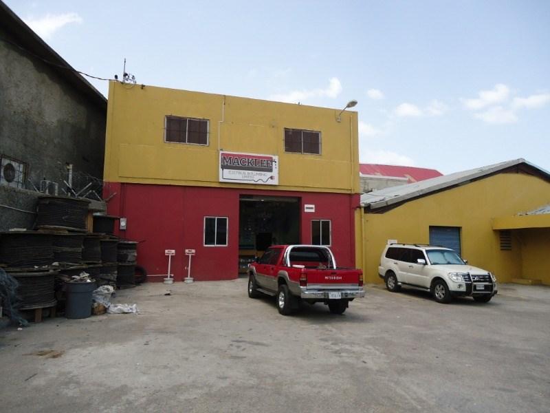 RE/MAX real estate, Jamaica, Kingston 5, 5 Retirement Road Kingston & St. Andrew Kingston 5