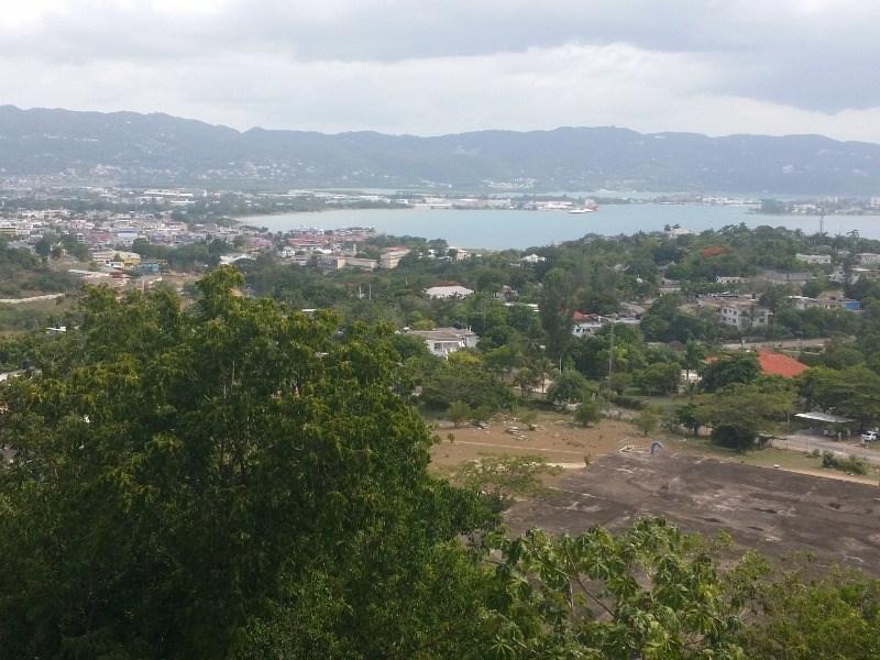 RE/MAX real estate, Jamaica, Montego Bay, 38 Poui Circle St. James Montego Bay