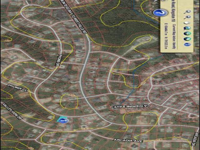 RE/MAX real estate, Jamaica, Montego Bay, 399 WESTGATE HILLS St. James Montego Bay