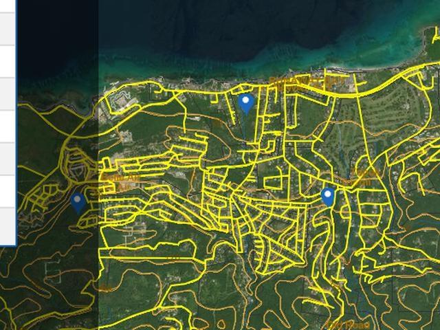 RE/MAX real estate, Jamaica, Runaway Bay, 271 CARDIFF HALL PLANTATI St. Ann Runaway Bay