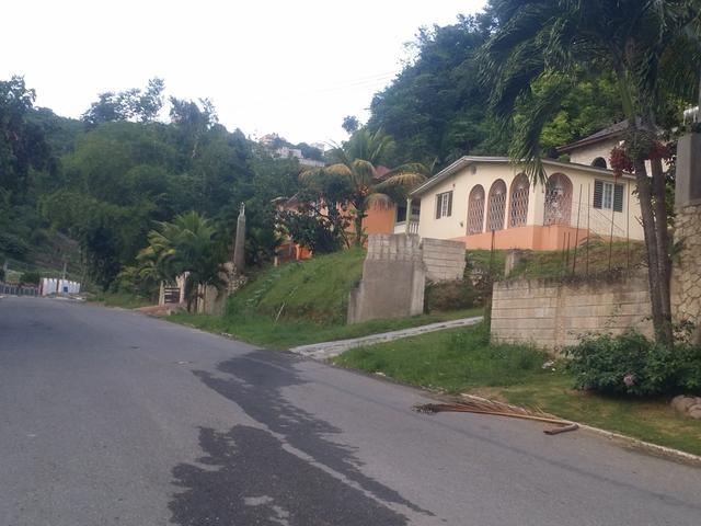 RE/MAX real estate, Jamaica, Montego Bay, PORTO BELLO DRIVE St. James Montego Bay