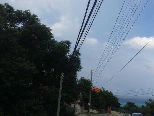 RE/MAX real estate, Jamaica, Montego Bay, CORAL GARDENS AVENUE St. James Montego Bay
