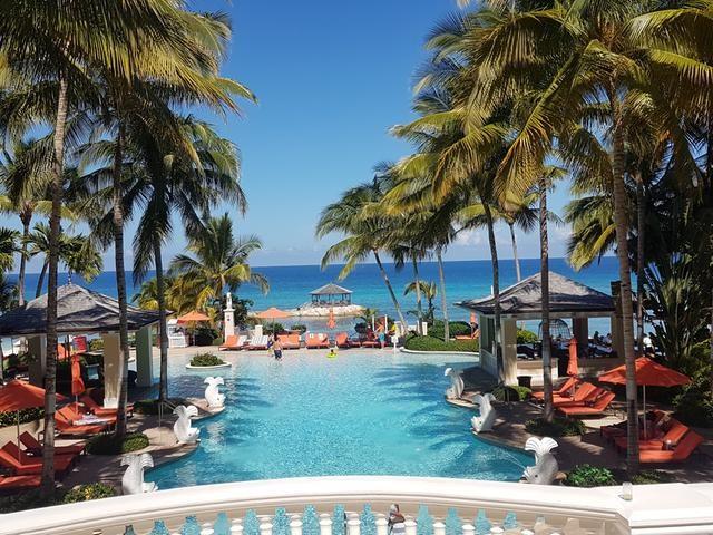 RE/MAX real estate, Jamaica, Montego Bay, JEWEL GRANDE St. James Montego Bay