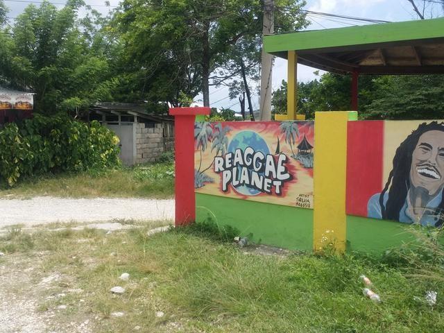RE/MAX real estate, Jamaica, Lucea, GREEN ISLAND Hanover Lucea