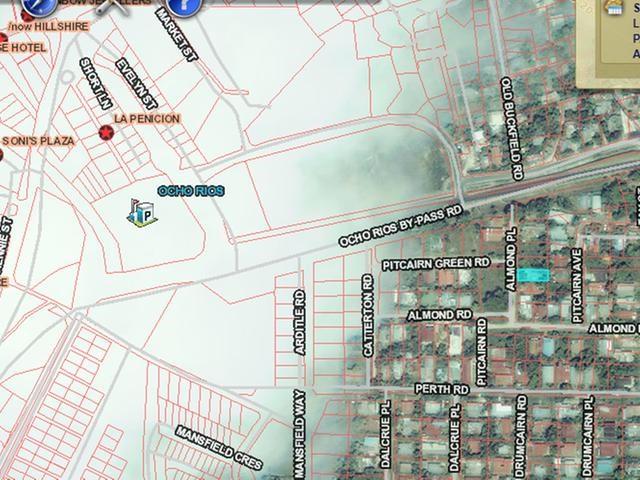 RE/MAX real estate, Jamaica, Ocho Rios, 275 BUCKFIELD, OCHO RIOS St. Ann Ocho Rios
