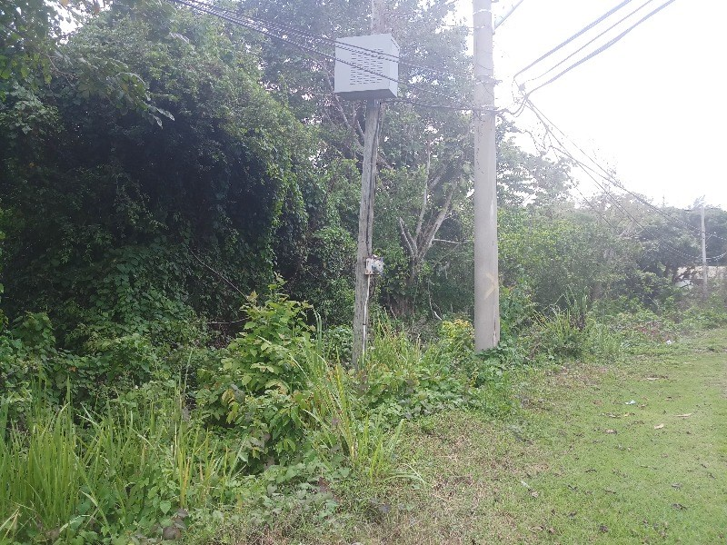 RE/MAX real estate, Jamaica, Ocho Rios, Lot 20 Upton Green Drive St. Ann Ocho Rios