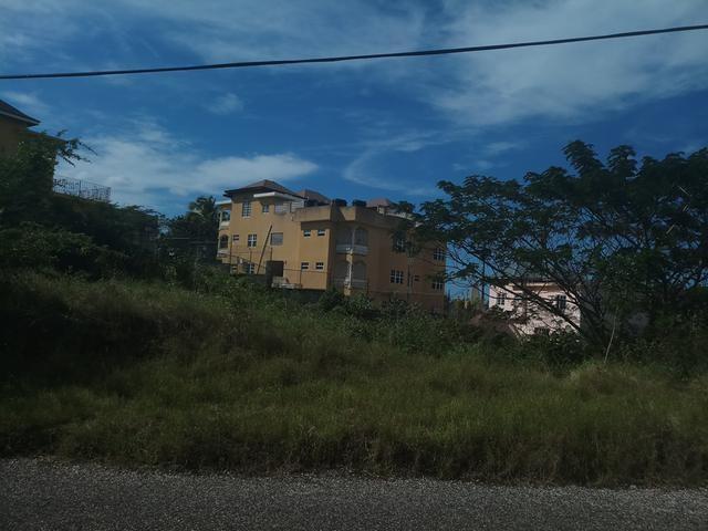 RE/MAX real estate, Jamaica, Montego Bay, 848 WESTGATE HILLS, PHS 3 St. James Montego Bay