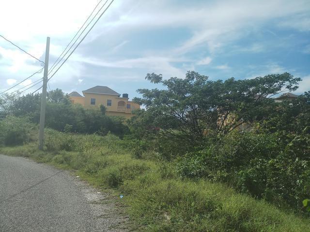 RE/MAX real estate, Jamaica, Montego Bay, 712 WESTGATE HILLS PHSE 3 St. James Montego Bay