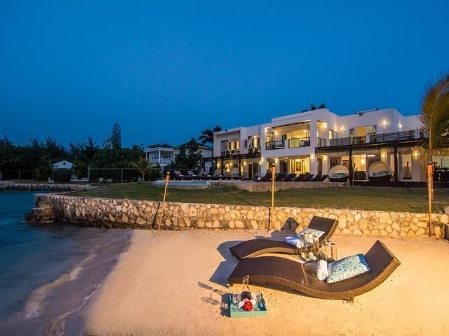 RE/MAX real estate, Jamaica, Montego Bay, MAHOE BAY St. James Montego Bay