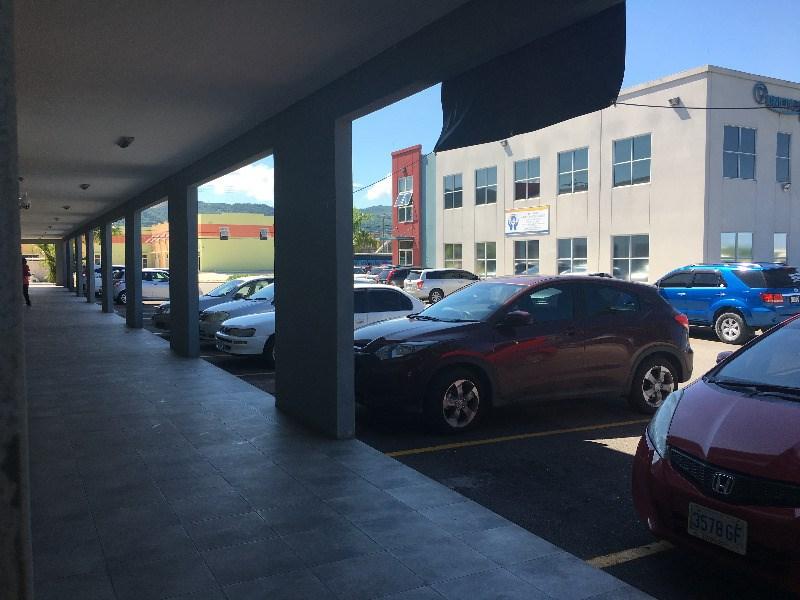 RE/MAX real estate, Jamaica, Montego Bay, Lot #  4 Bogue Estate St. James Montego Bay