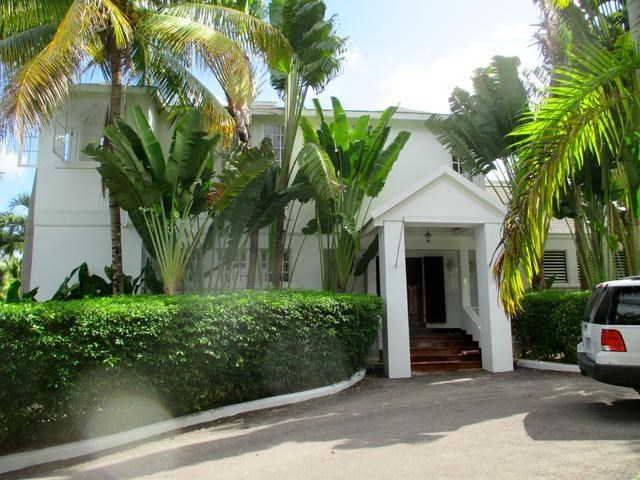 RE/MAX real estate, Jamaica, Montego Bay, SPRING FARM DRIVE St. James Montego Bay