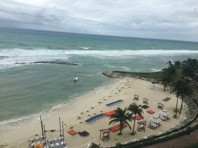 RE/MAX real estate, Jamaica, Montego Bay, ROSE HALL, MONTEGO BAY St. James Montego Bay