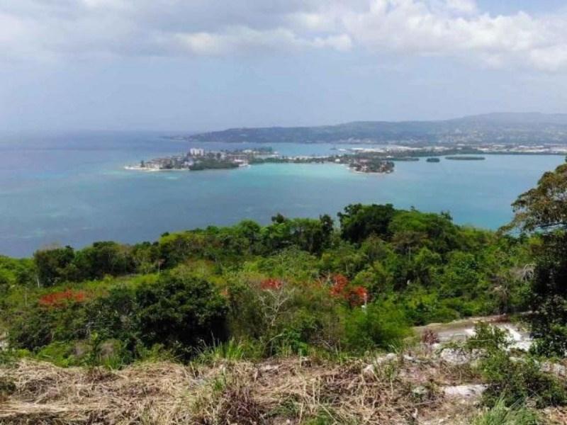 RE/MAX real estate, Jamaica, Montego Bay, Spring Garden St. James Montego Bay