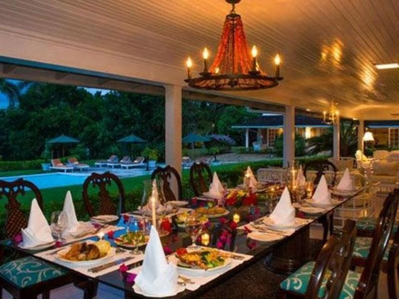 RE/MAX real estate, Jamaica, Montego Bay, Great River St. James Montego Bay