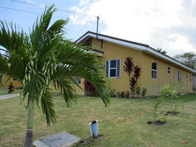 RE/MAX real estate, Jamaica, St. Anns Bay, DRAX HALL MANOR St. Ann St. Ann's Bay