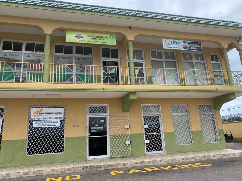 RE/MAX real estate, Jamaica, Montego Bay, Catherine Hall Main Road St. James Montego Bay