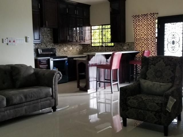 RE/MAX real estate, Jamaica, Montego Bay, CHESTER AVENUE St. James Montego Bay