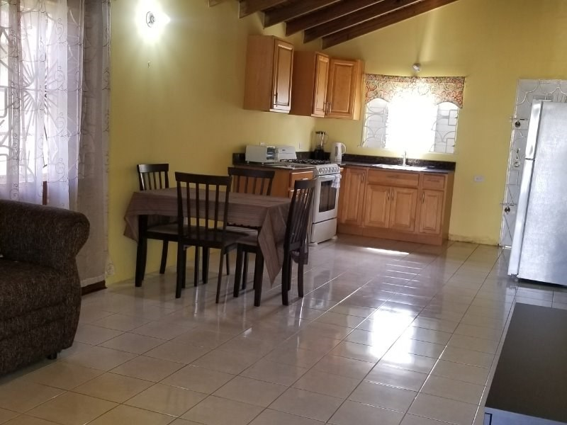 RE/MAX real estate, Jamaica, Montego Bay, Fisher Crescent St. James Montego Bay