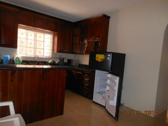 RE/MAX real estate, Jamaica, Montego Bay, Mountain View St. James Montego Bay