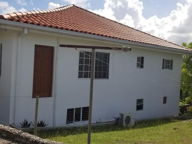 RE/MAX real estate, Jamaica, Montego Bay, 9 LEADER AVENUE St. James Montego Bay