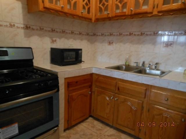 RE/MAX real estate, Jamaica, Montego Bay, Lot 819 Westgate Hills St. James Montego Bay
