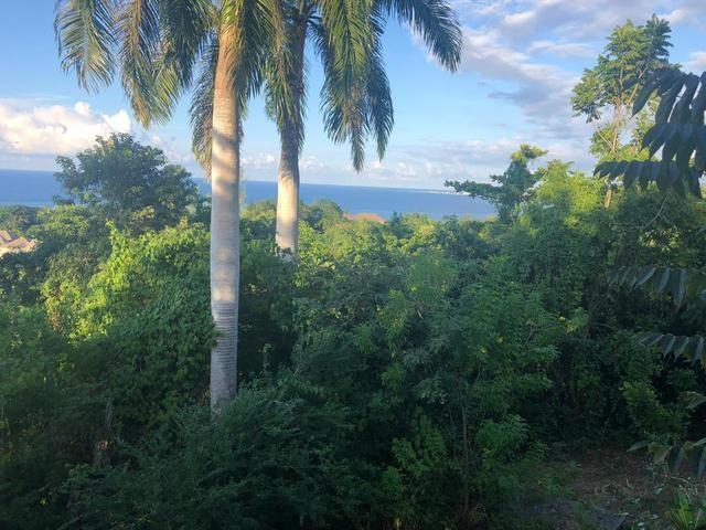 RE/MAX real estate, Jamaica, Montego Bay, 38 PIMENTO RIDGE St. James Montego Bay
