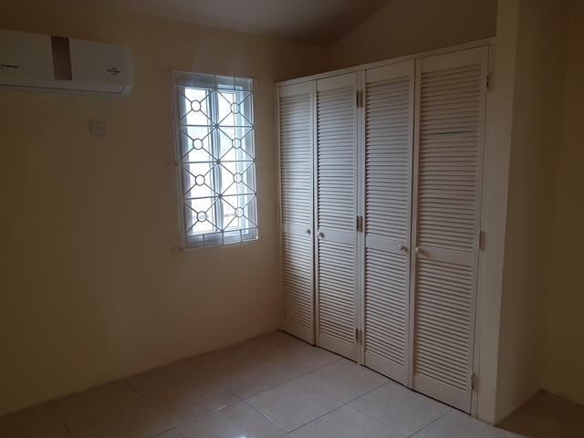 RE/MAX real estate, Jamaica, Montego Bay, OLEANDER CRESCENT St. James Montego Bay